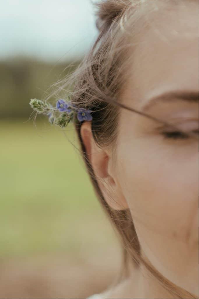 Bowen vermindert jouw tinnitus klachten  Intens ZIJN